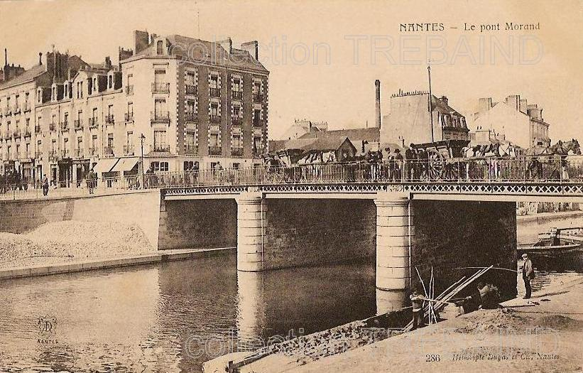 Hotel St Nicolas De Port