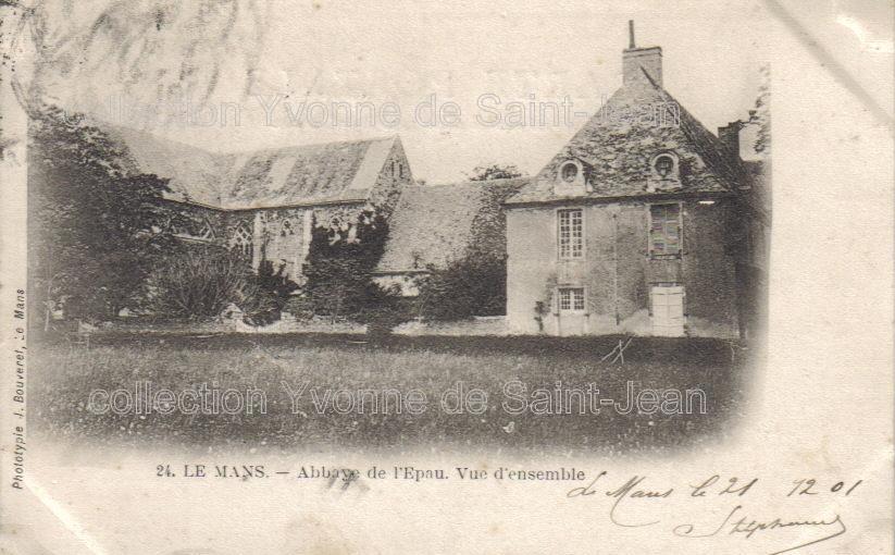 http://www.odile-halbert.com/Paroisse/Cartes/Cartes_72/72_Mans.87.jpg