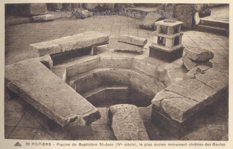 http://www.odile-halbert.com/Paroisse/Cartes/Cartes_86/86_Poitiers-Baptistere-StJean.3.jpg