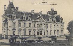 Pouance Chateau Tresse tm jpg
