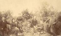 Familles for Domon jacques